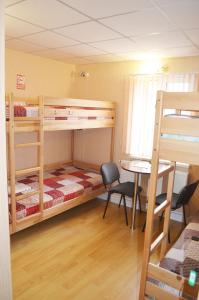 Photo of Hostel Na Pestelya 11