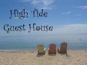 Photo of High Tide Guest House