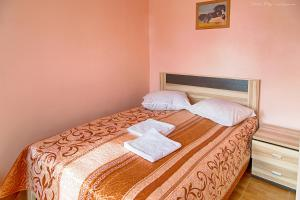 Photo of Guest House Pirogova 6