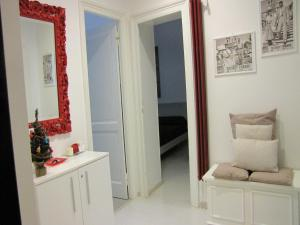 Rome Holiday Home - abcRoma.com