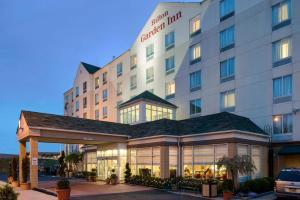 Photo of Hilton Garden Inn Queens/Jfk