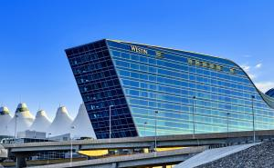 Photo of The Westin Denver International Airport