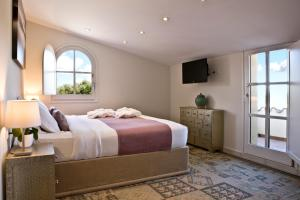 Boutique Hotel Can Pico - 15 of 24