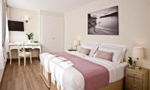 Boutique Hotel Can Pico - 16 of 24