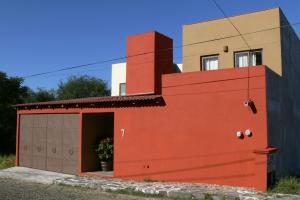 Photo of Casita De Luz