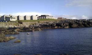 Photo of The Lerwick Hotel