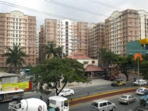 Photo of Avida Towers Condo   Sucat