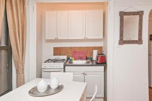 Superior Midtown East Apartments, Apartmanok  New York - big - 148
