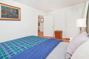 Superior Midtown East Apartments, Apartmanok  New York - big - 169