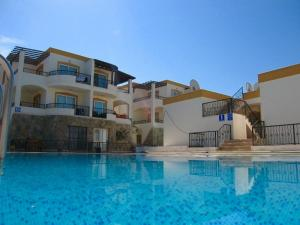Photo of Sea View Apartment Gumbet Bodrum