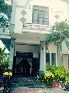 Photo of Que Huong Guesthouse