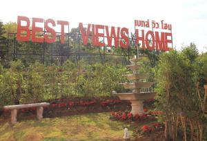 Photo of Best Views Home Khao Kho
