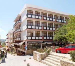 Photo of Apartamentos Tramuntana