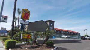 Photo of Super 8 Imperial Beach