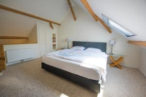 Photo of B&B Louisehoeve