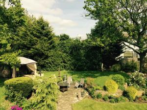 Edgware B&B in Barnet, Greater London, England