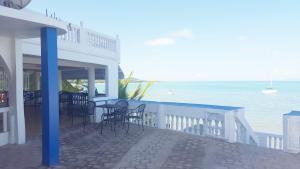 Photo of Check In Vieques Hotel