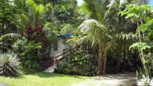Coral Motel & Apartments v Port-Vila – Pensionhotel - Penzioni