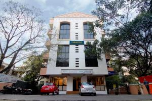 Photo of Fab Hotel Koregaon Park Pune