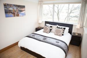 Apartment Bayswater - Porchester Terrace North in London, Greater London, England