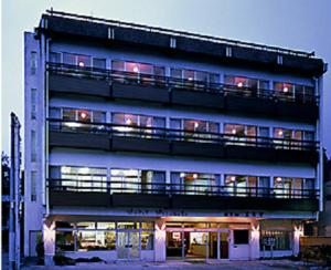 Photo of Hotel Harumoto