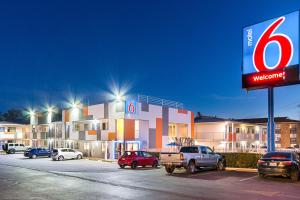 Photo of Motel 6 Austin South   Airport