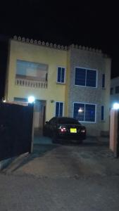 Photo of Makisha Apartment