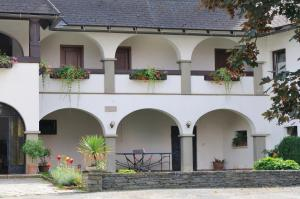 Photo of Pension Seebichlhof