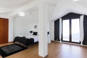 West Side Guesthouse, Ostelli  Peniche - big - 45