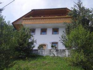 Photo of Apartments Gornik