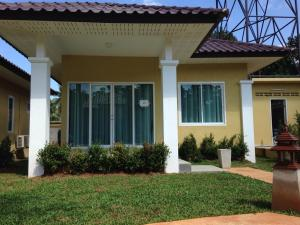 Krabi A-one home