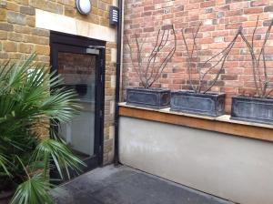 Rooms @ Number Six, Apartmanok  Oakham - big - 38