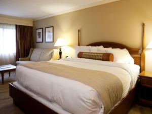 Grand Traverse Resort and Spa, Курортные отели  Traverse City - big - 2