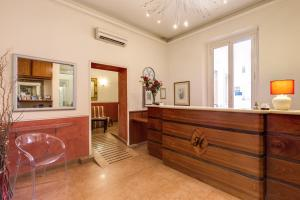 Hotel Everest Inn Rome - abcRoma.com