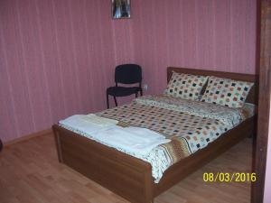 Gostevoy Apartment, Affittacamere  Vinnytsya - big - 30