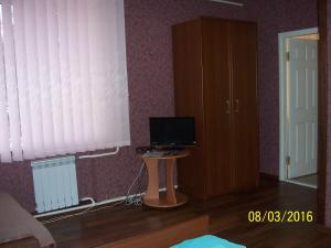 Gostevoy Apartment, Affittacamere  Vinnytsya - big - 28