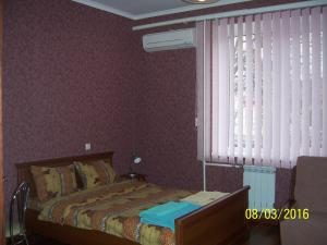 Gostevoy Apartment, Affittacamere  Vinnytsya - big - 27