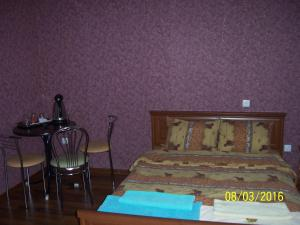 Gostevoy Apartment, Affittacamere  Vinnytsya - big - 25