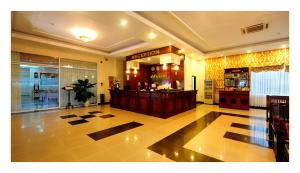 Photo of Duy Tan 2 Hotel