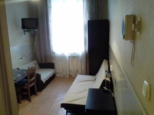 Photo of Apartment Sadovaya 116