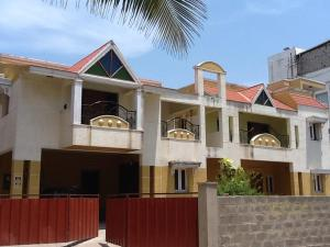 Photo of Rama Guest House