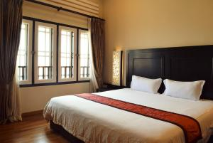 Photo of Jonker Boutique Hotel