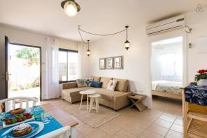 Photo of Sea Sand   Holiday Apartment Habonim