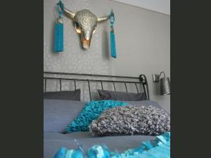 Photo of Guesthouse Kathome