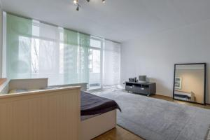 5857 Privatapartment Haberkamp