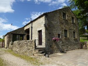 Orchard House Bed and Breakfast in Hebden, North Yorkshire, England