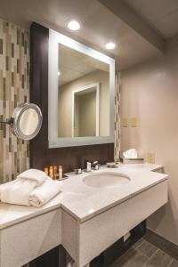 Grand Traverse Resort and Spa, Курортные отели  Traverse City - big - 7