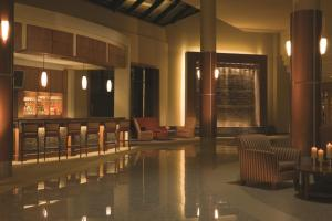Grand Traverse Resort and Spa, Курортные отели  Traverse City - big - 3