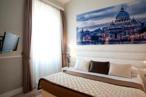 Photo of Rooms In Navona