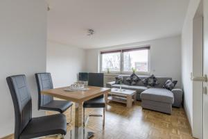 5714 Privatapartment Dörpefeld